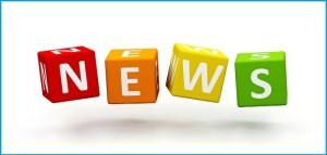 News-300x143